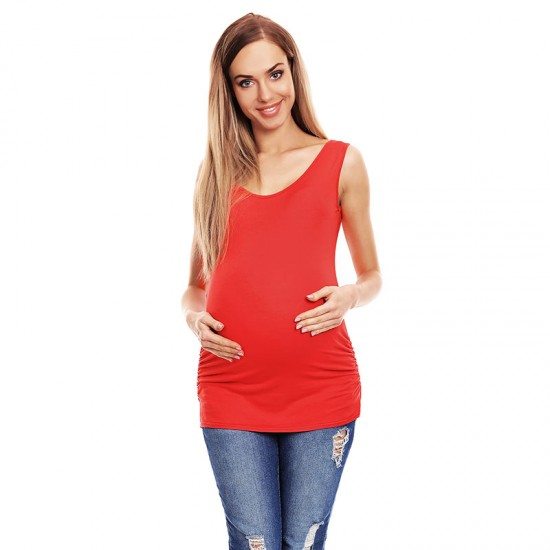 Débardeur de grossesse Sarapis 5