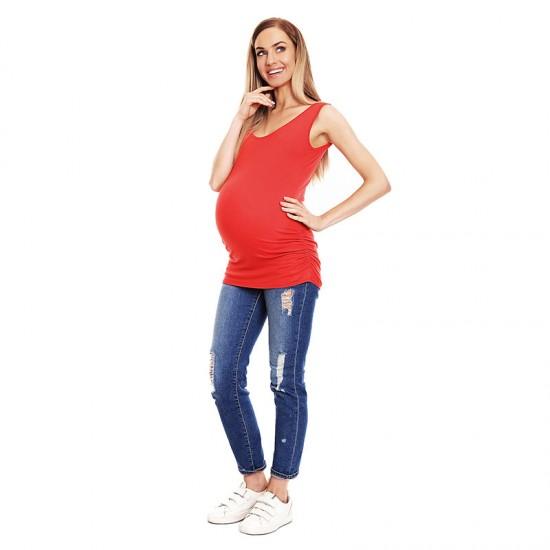 Débardeur de grossesse Sarapis 7