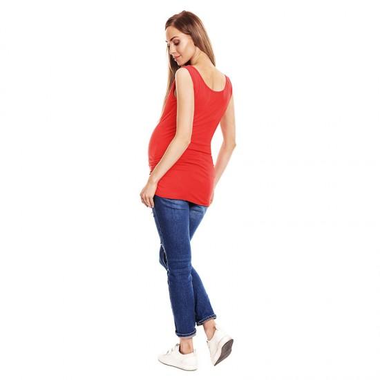 Débardeur de grossesse Sarapis 8