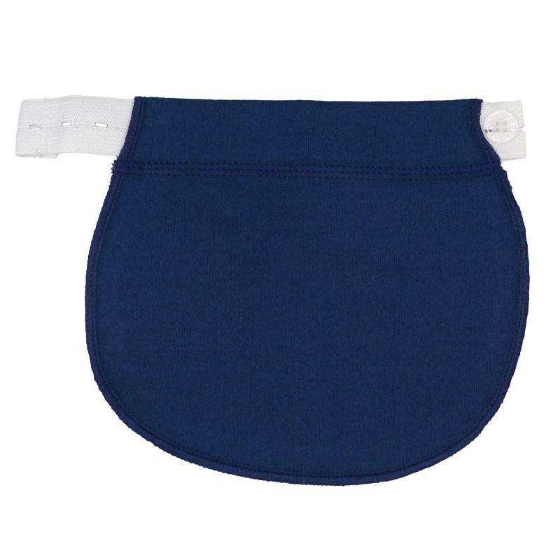 Elargisseur de pantalon Attina - Astuce Grossesse 3