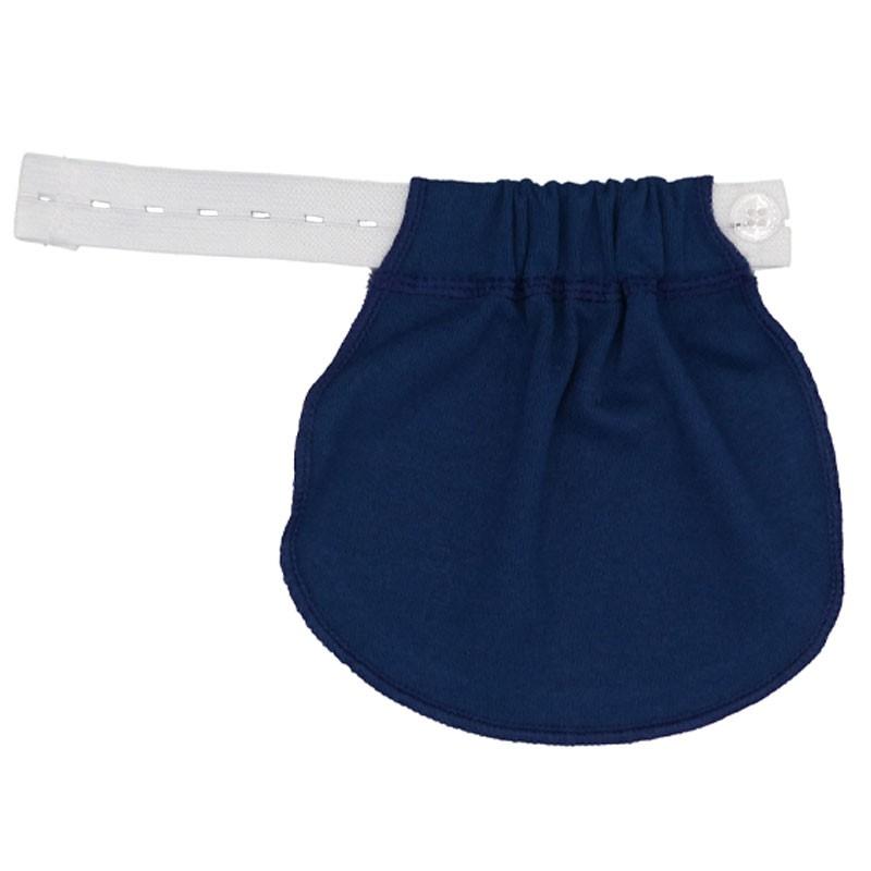 Elargisseur de pantalon Attina - Astuce Grossesse 4
