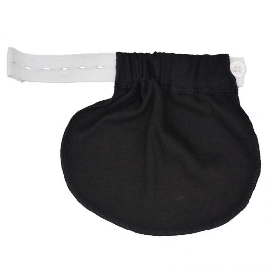 Elargisseur de pantalon Attina - Astuce Grossesse 5