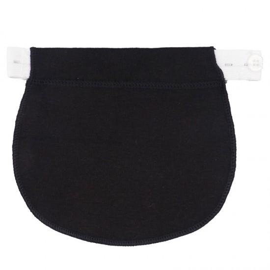 Elargisseur de pantalon Attina - Astuce Grossesse 2
