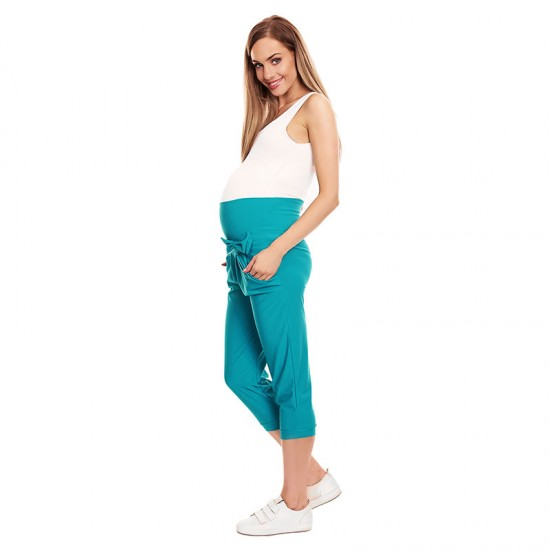 Pantacourt de grossesse Sudri 7