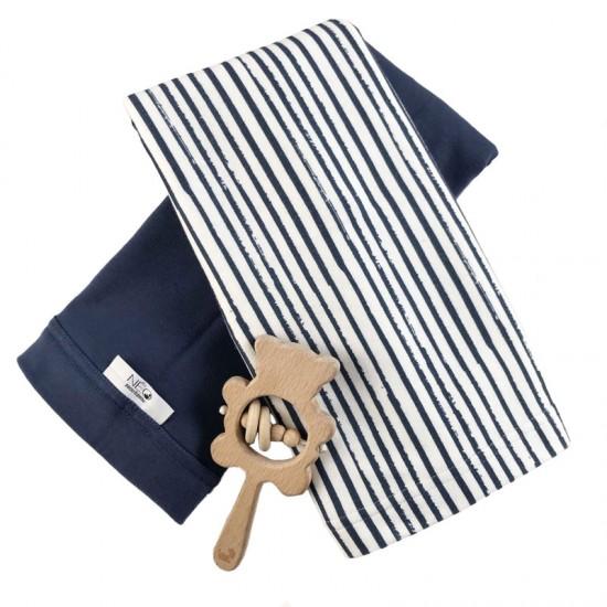 Echarpe de portage