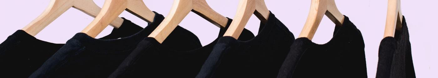 Basiques | Vêtement Grossesse et Allaitement | C'est Qui La Maman