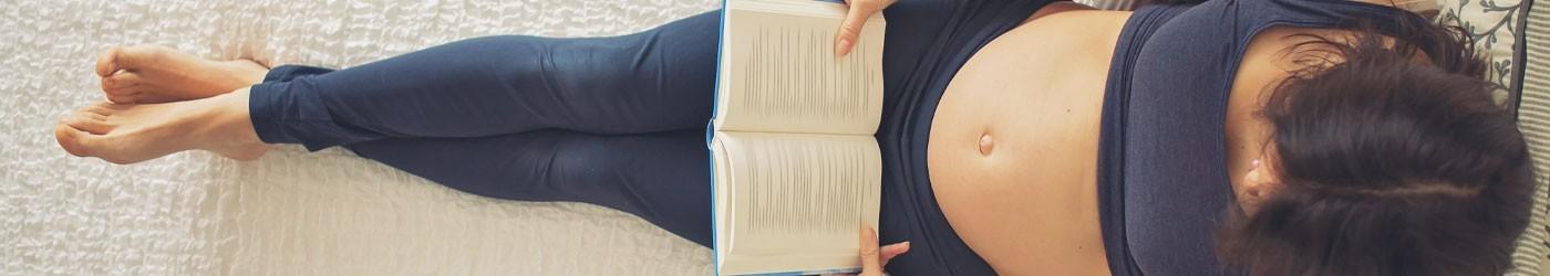 Librairie | Livre, Guide et Papeterie Grossesse | C'est Qui La Maman
