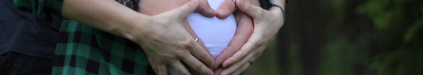 Combinaison et Salopette Grossesse Femme Enceinte Maternité Pas Cher