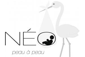 Neo Peau à Peau