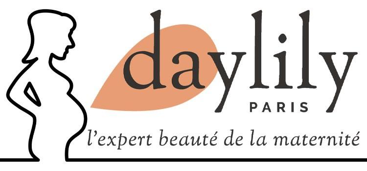 Daylily Paris C'est Qui La Maman