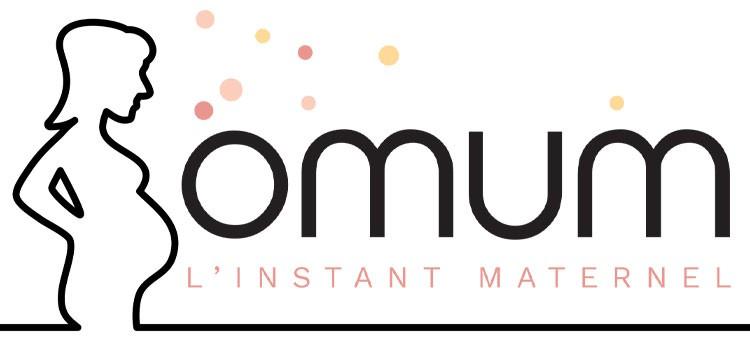 Omum C'est Qui La Maman