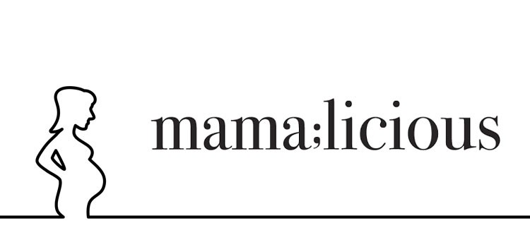 Mamalicious C'est Qui La Maman